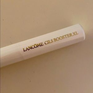 Brand new Lancome Cils Booster XL for Full Lash